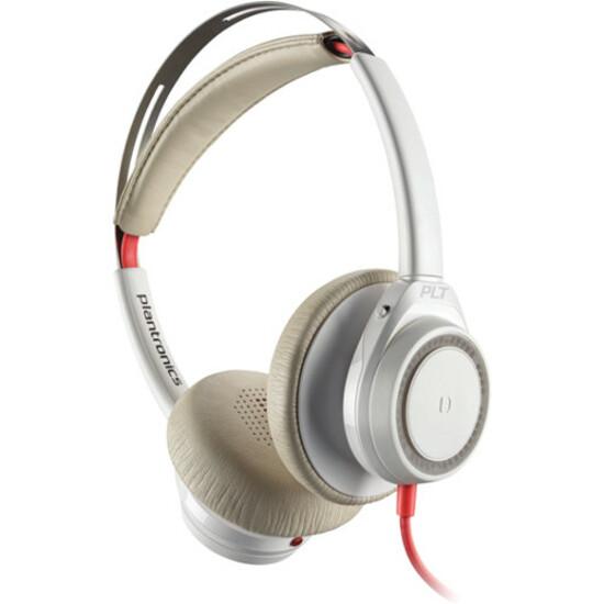 Plantronics Blackwire 7225 Headset_subImage_5