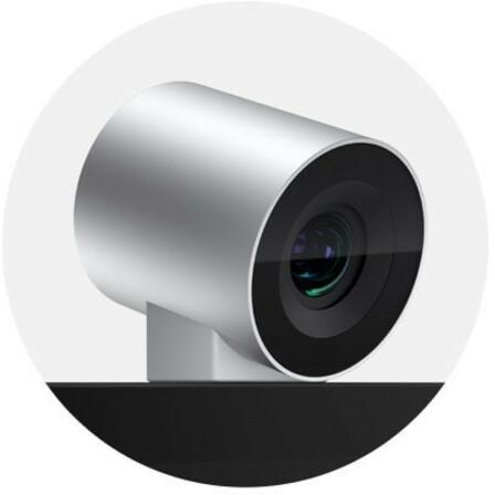 Microsoft Video Conferencing Camera - 30 fps - USB_subImage_3