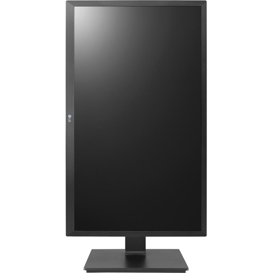 "LG 24BL450Y-B 23.8"" Full HD LCD Monitor - 16:9 - TAA Compliant_subImage_6"