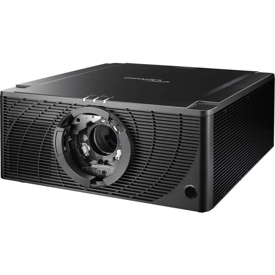 Optoma ProScene ZK750 3D Ready DLP Projector - 16:9_subImage_7