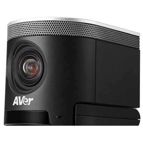 AVer CAM340+ Video Conferencing Camera - 60 fps - USB 3.1_subImage_5