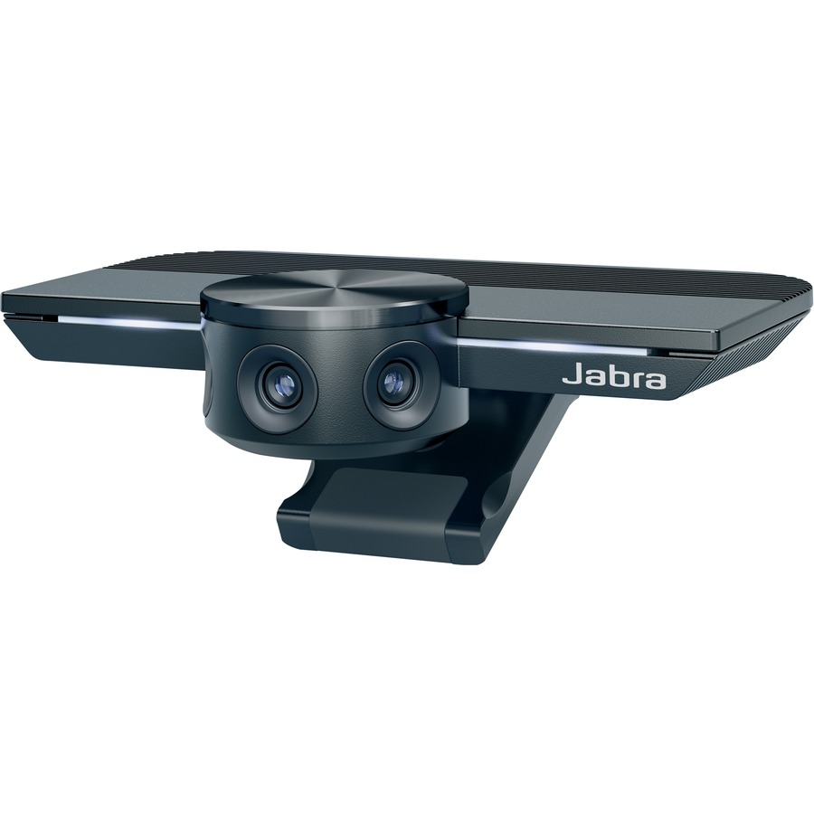 Jabra PanaCast Video Conferencing Camera - 13 Megapixel - USB_subImage_2