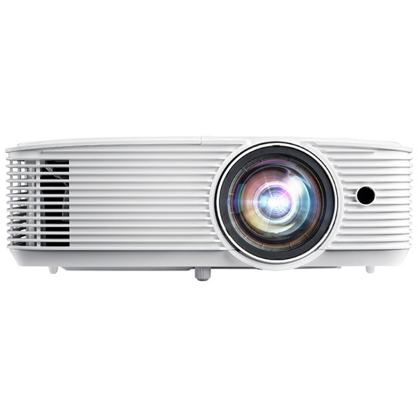 Optoma GT1080HDR 3D Ready Short Throw DLP Projector - 16:9_subImage_8