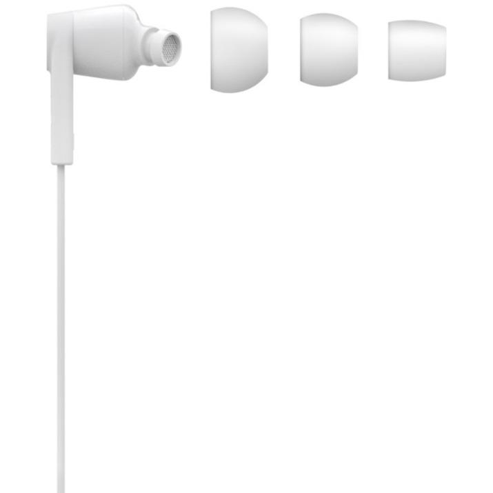 Belkin ROCKSTAR Headphones with Lightning Connector_subImage_3