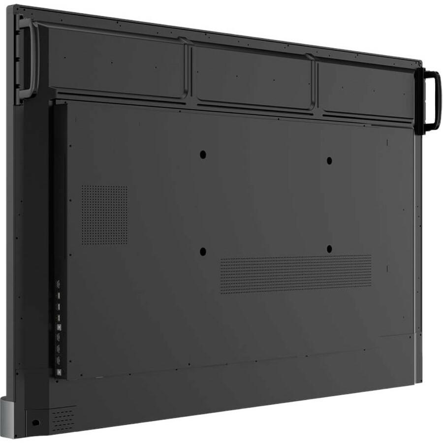 "BenQ RM5502K 55"" LCD Touchscreen Monitor - 16:9 - 8 ms_subImage_8"