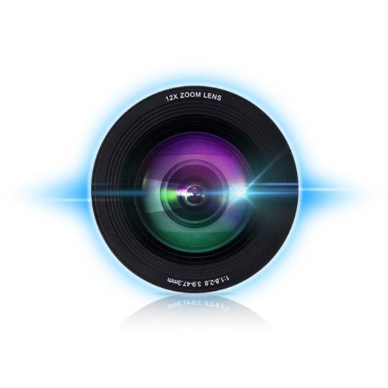 AVer CAM520 Video Conferencing Camera - 2 Megapixel - 60 fps - USB 2.0_subImage_4
