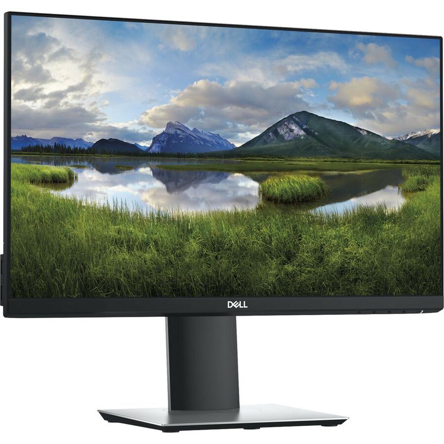 "Dell P2219H 21.5"" Full HD Edge LED LCD Monitor - 16:9_subImage_9"