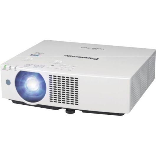 Panasonic SOLID SHINE PT-VMZ60U LCD Projector - 16:10_subImage_6