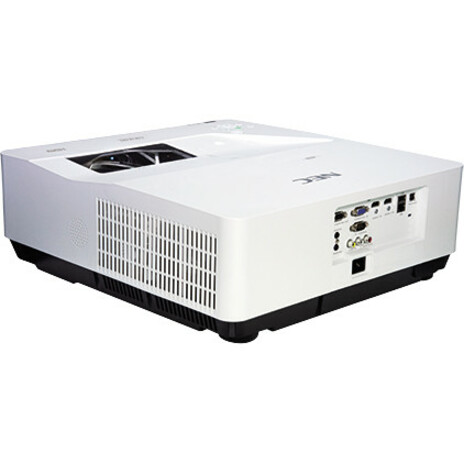 NEC Display NP-UM383WL-WK Ultra Short Throw LCD Projector - 16:10_subImage_8