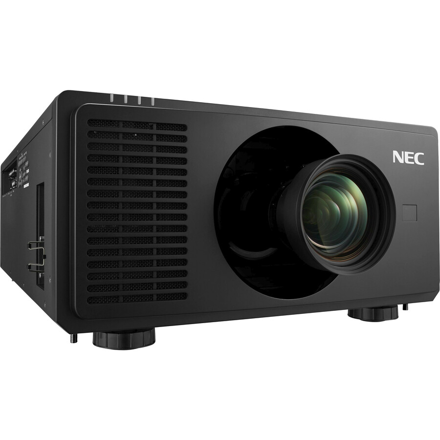 NEC Display NP-PX2000UL-47ZL Long Throw DLP Projector - 16:10_subImage_7