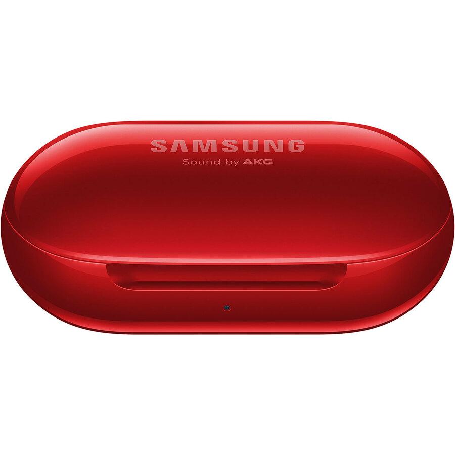 Samsung Galaxy Buds+ SM-R175 Earset_subImage_5
