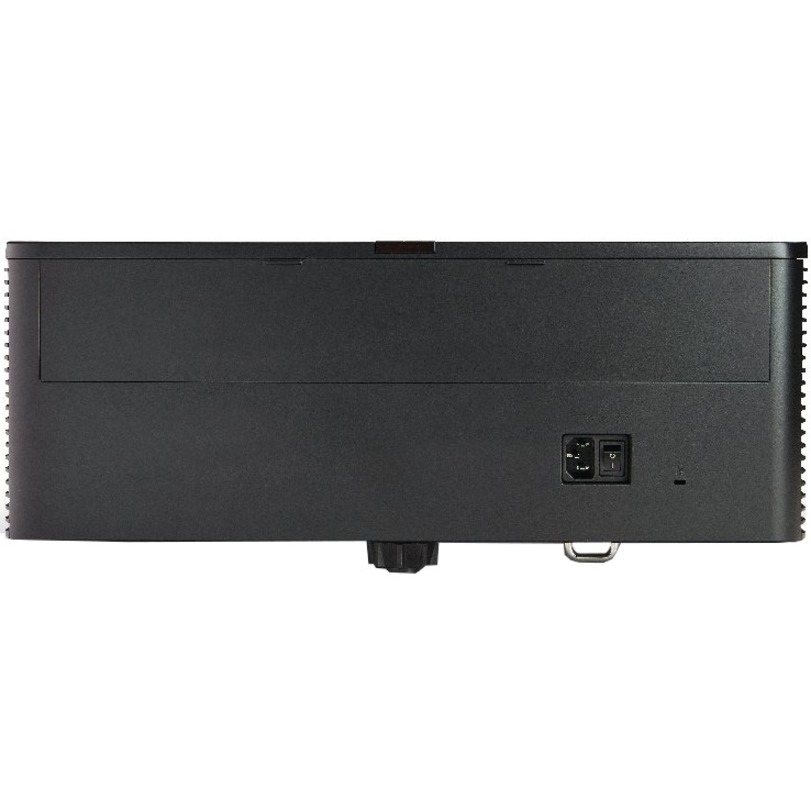 Christie Digital DHD850-GS 3D DLP Projector - Black - TAA Compliant_subImage_6