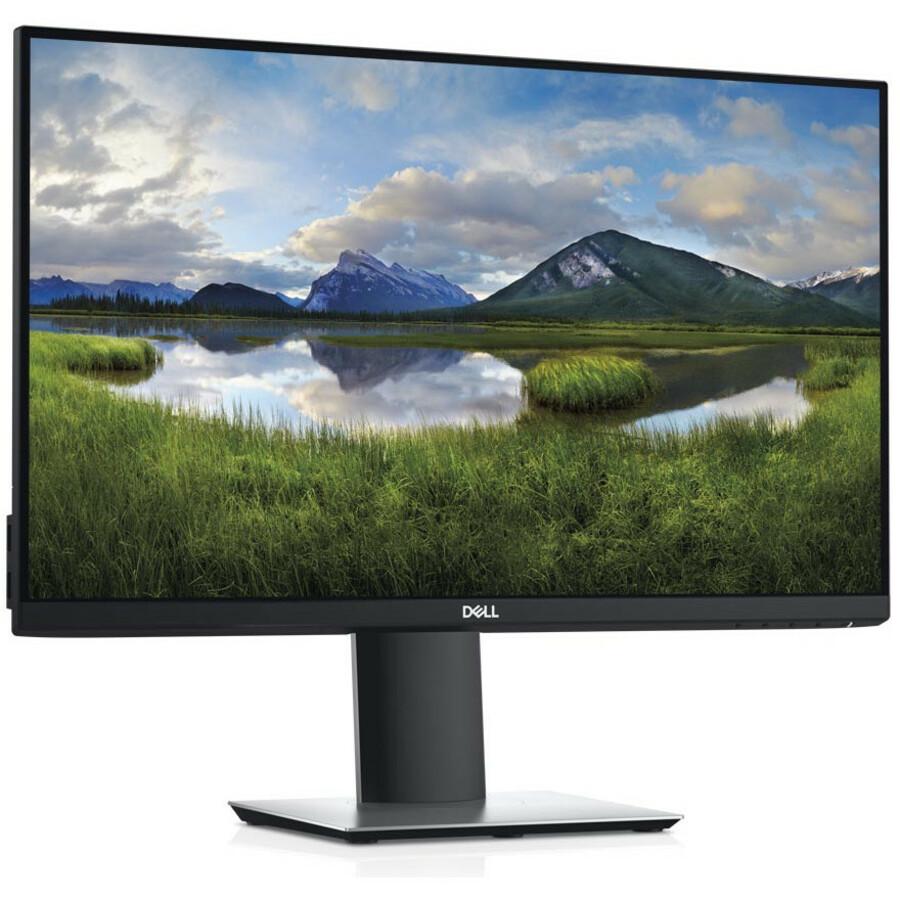 "Dell P2421DC 23.8"" WQHD LED LCD Monitor - 16:9_subImage_8"