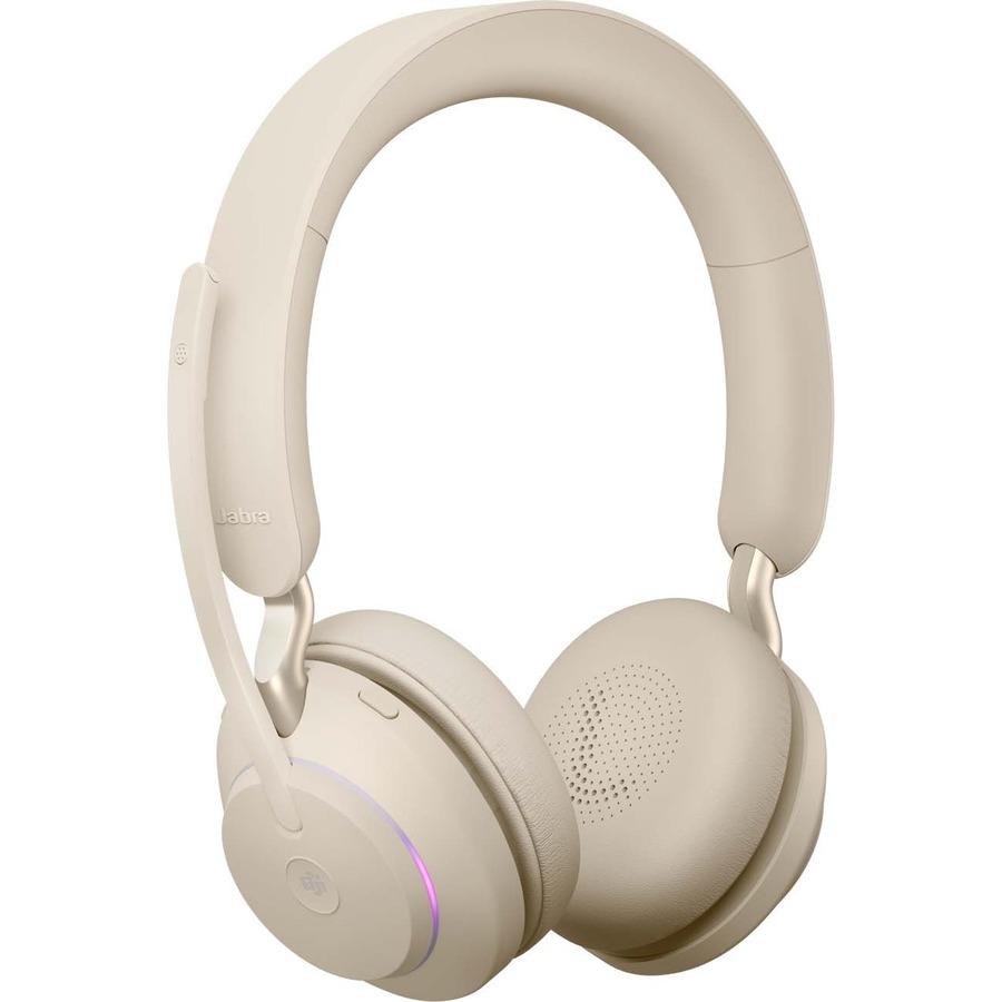 Jabra Evolve2 65 Headset_subImage_6