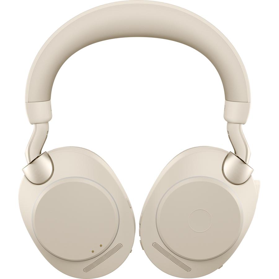 Jabra Evolve2 85 Headset_subImage_5