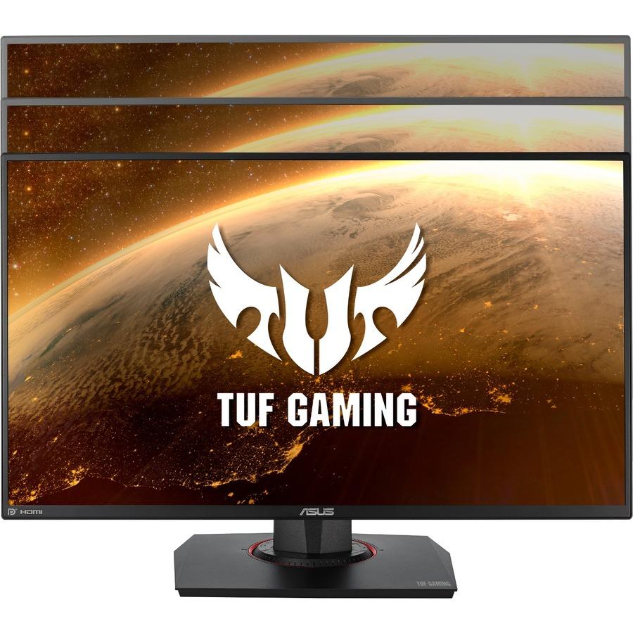 "TUF VG259QM 24.5"" Full HD LED Gaming LCD Monitor - 16:9_subImage_6"