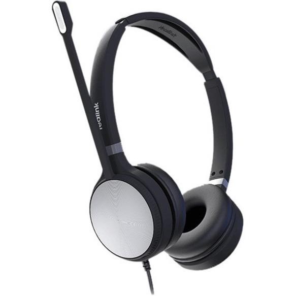 Yealink UH36 Dual Headset_subImage_7