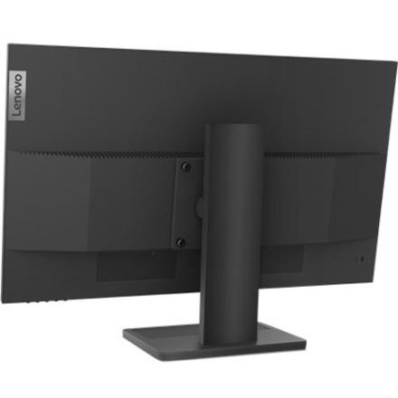 "Lenovo ThinkVision E24-20 23.8"" Full HD WLED LCD Monitor - 16:9 - Raven Black_subImage_6"