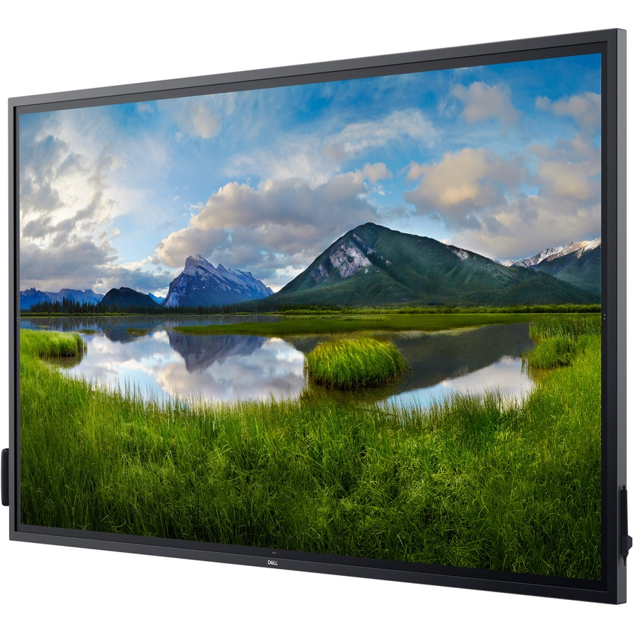 """Dell C8621QT 85.6"""" LCD Touchscreen Monitor - 16:9 - 8 ms GTG_subImage_7"""