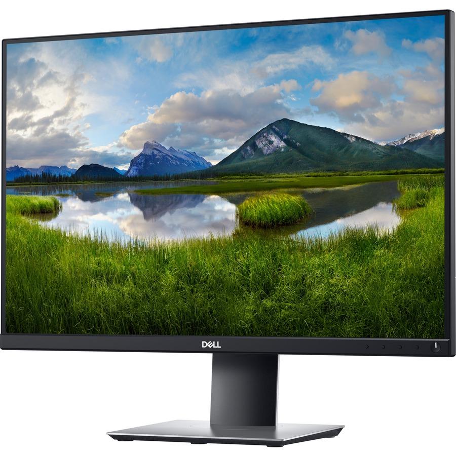 """Dell P2421 24"""" WUXGA WLED LCD Monitor - 16:10_subImage_9"""