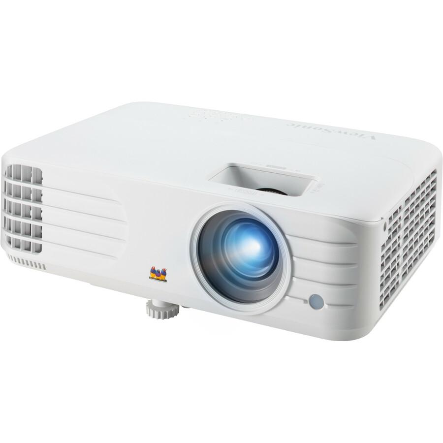 Viewsonic PX701HD 3D DLP Projector_subImage_7