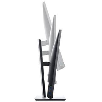 "Dell P2319H 23"" Full HD Edge LED LCD Monitor - 16:9 - Black_subImage_8"