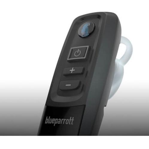 BlueParrott C300-XT MS Earset_subImage_5