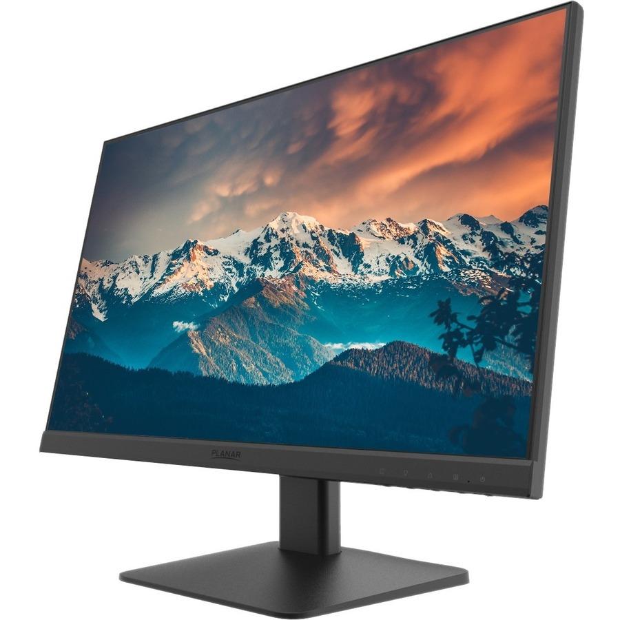 "Planar PXN2200 21.5"" Full HD LED LCD Monitor - 16:9 - Black - TAA Compliant_subImage_5"