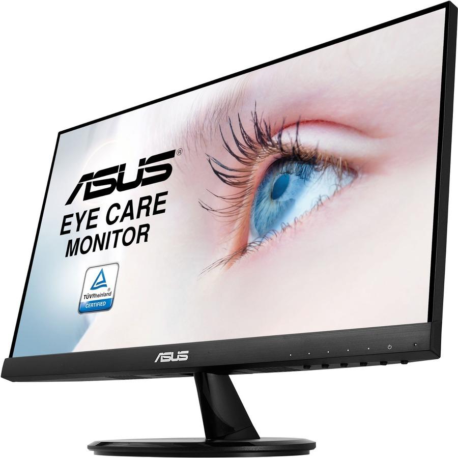 "Asus VP229Q 21.5"" Full HD LED LCD Monitor - 16:9 - Black_subImage_7"