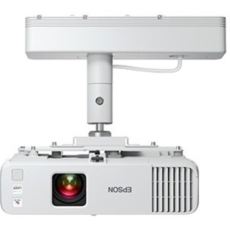 Epson PowerLite L250F 3LCD Projector - 16:9_subImage_7