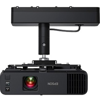 Epson PowerLite L255F 3LCD Projector - 16:9_subImage_5