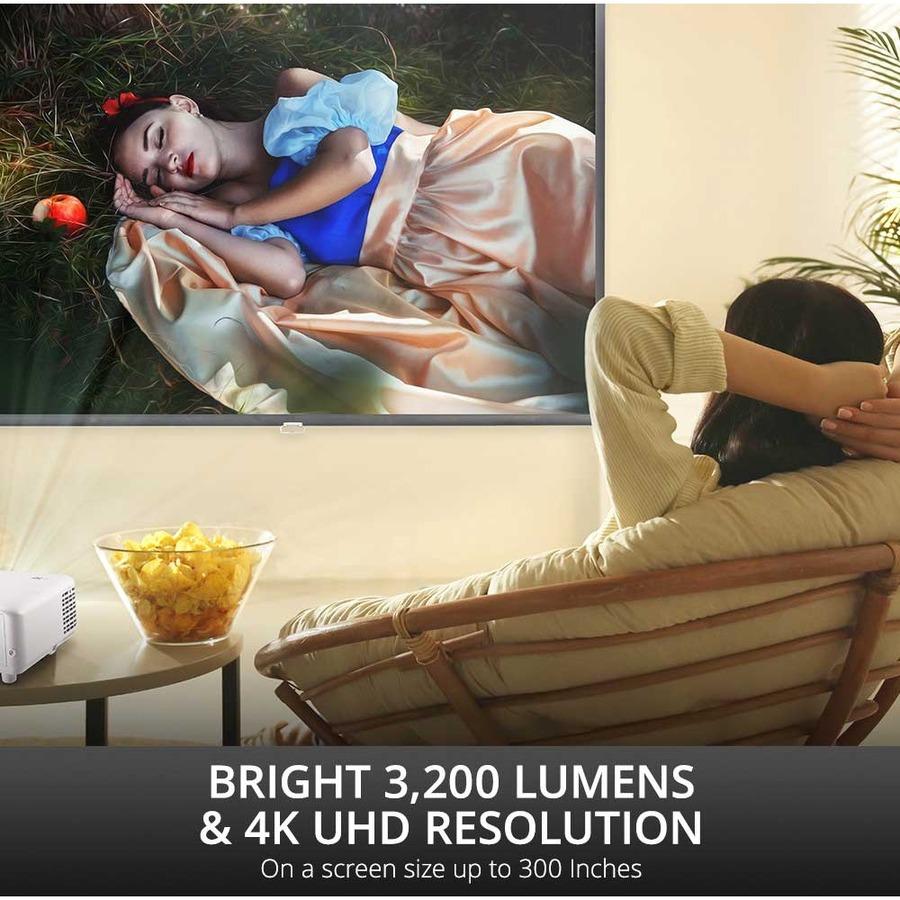Viewsonic PX701-4K DLP Projector_subImage_8