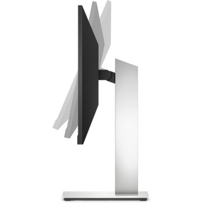 """HP E24 G4 23.8"""" Full HD LED LCD Monitor - 16:9 - Black_subImage_7"""