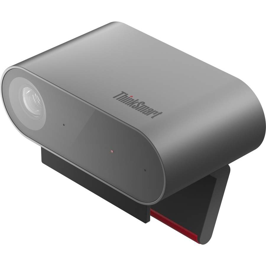 Lenovo Video Conferencing Camera - 60 fps - USB 3.2 Gen 1_subImage_7