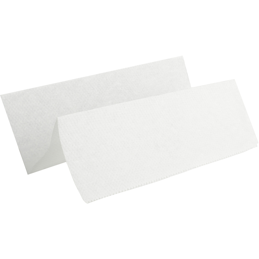 scott paper Shop scott toilet paper at staples save big on our wide selection of scott toilet paper and get fast & free shipping on select orders.