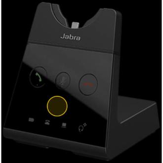Jabra Engage 65 Stereo Headset_subImage_16