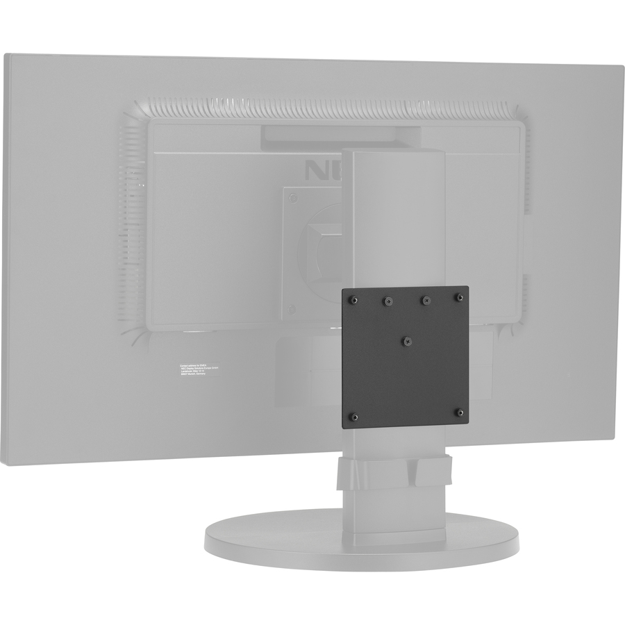"NEC Display MultiSync E271N-BK 27"" Full HD WLED LCD Monitor - 16:9 - Black_subImage_18"