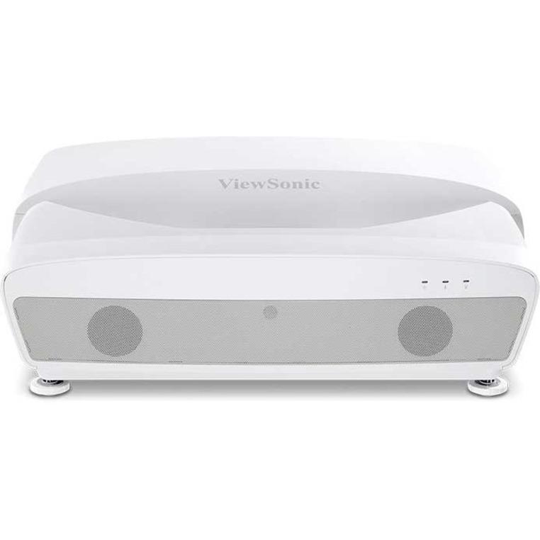 Viewsonic LS831WU Ultra Short Throw DLP Projector_subImage_17