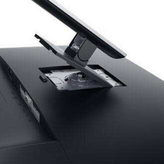 "Dell P2421D 23.8"" WQHD LED LCD Monitor - 16:9_subImage_17"