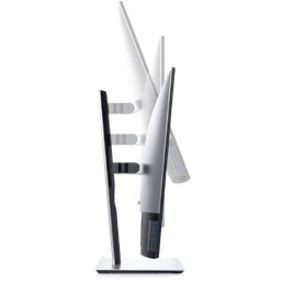 "Dell UltraSharp U2721DE 27"" WQHD LED LCD Monitor - 16:9_subImage_18"