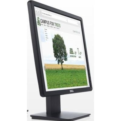 "Dell E1715S 17"" SXGA LED LCD Monitor - 5:4_subImage_18"
