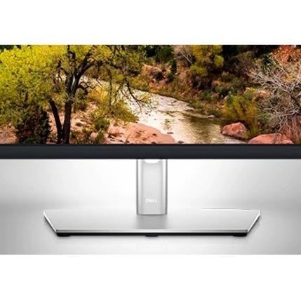 "Dell P3221D 31.5"" LCD Monitor - Black_subImage_18"