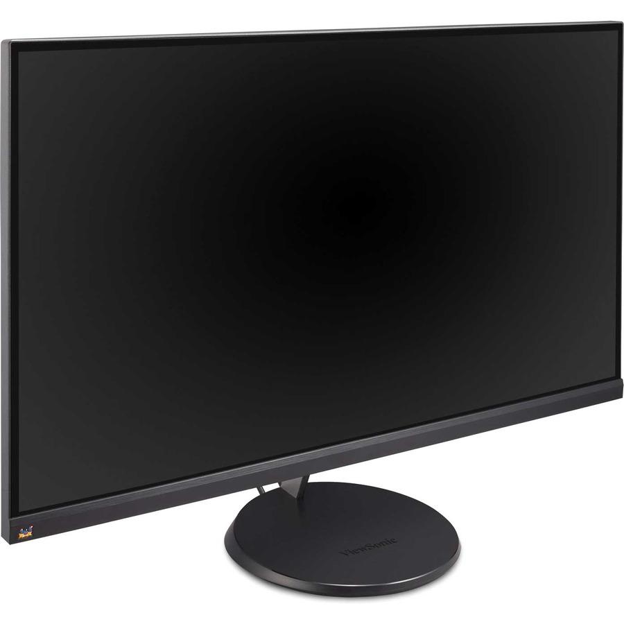 "Viewsonic VX2785-2K-MHDU 27"" WQHD LED LCD Monitor - 16:9_subImage_18"