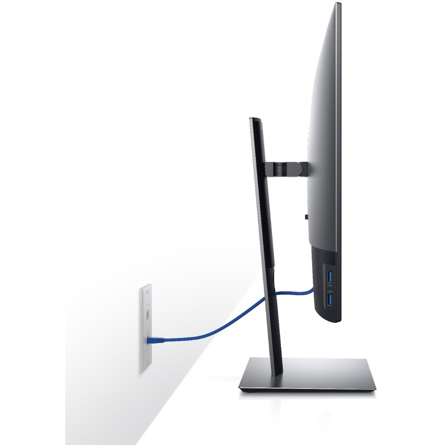 "Dell UltraSharp U2721DE 27"" WQHD LED LCD Monitor - 16:9_subImage_20"