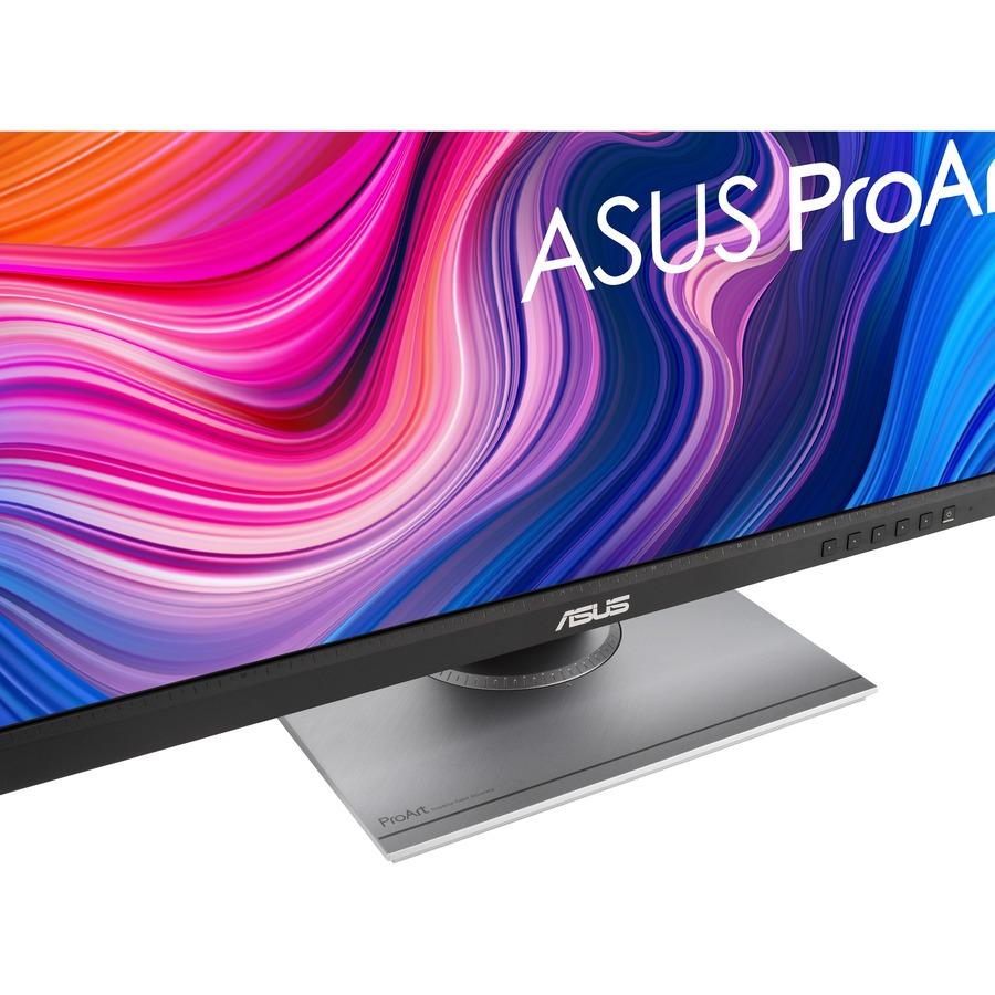 "Asus ProArt PA248QV 24.1"" WUXGA LED LCD Monitor - 16:10 - Black_subImage_17"