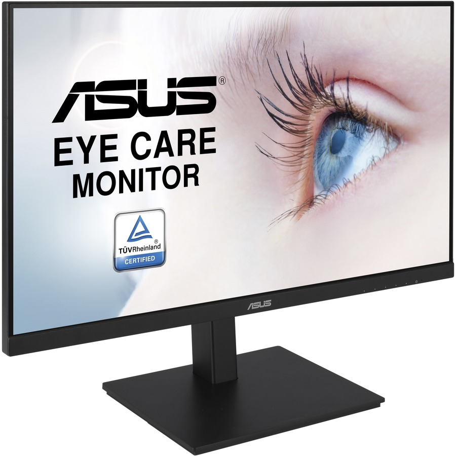 "Asus VA27DQSB 27"" Full HD WLED LCD Monitor - 16:9 - Black_subImage_19"
