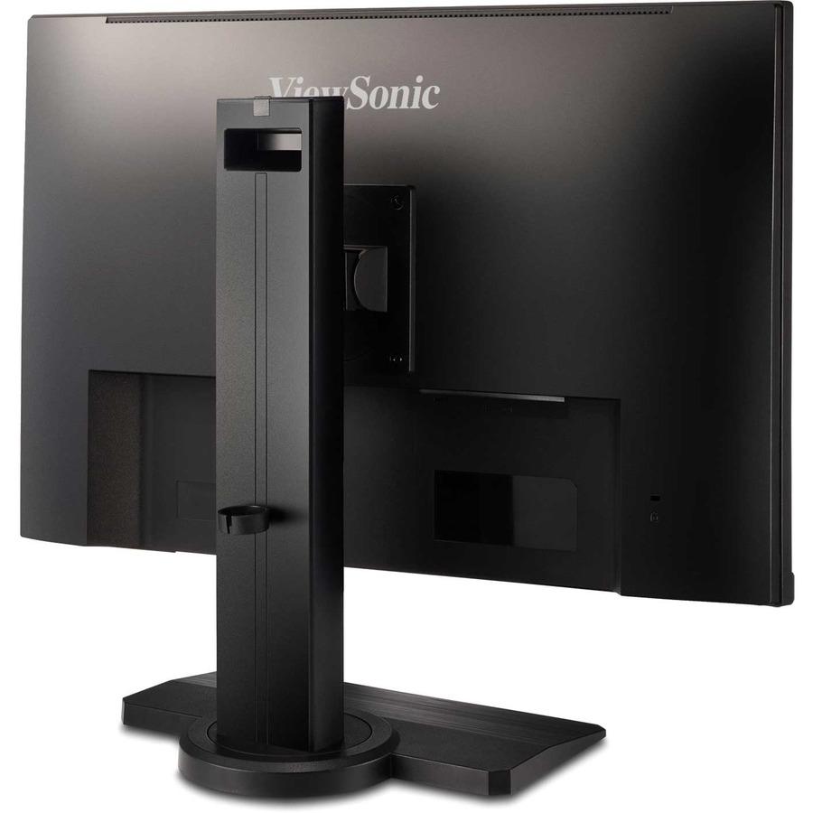 "Viewsonic XG2705-2K 27"" WQHD LED Gaming LCD Monitor - 16:9_subImage_19"