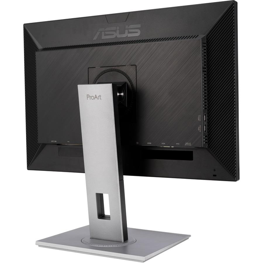 "Asus ProArt PA248QV 24.1"" WUXGA LED LCD Monitor - 16:10 - Black_subImage_19"