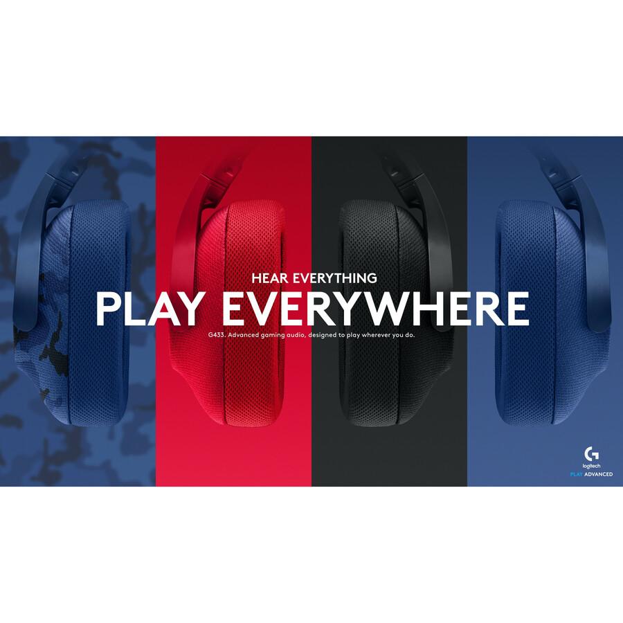 Logitech G433 7.1 Wired Surround Gaming Headset_subImage_21
