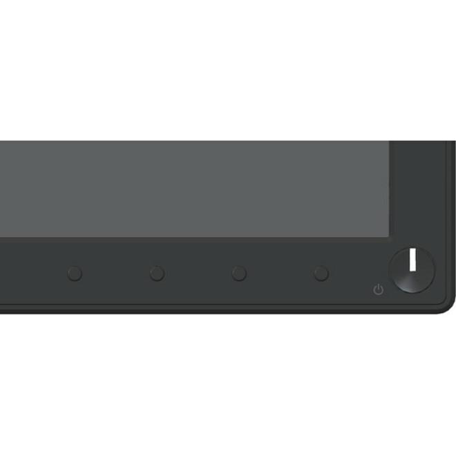 "Dell P2018H 19.5"" HD+ Edge WLED LCD Monitor - 16:9_subImage_21"